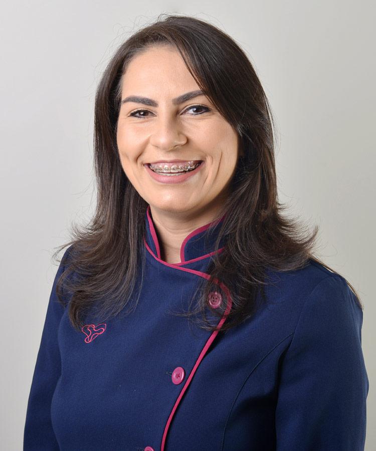 PAULA ANDIARA DE ALMEIDA RODRIGUES