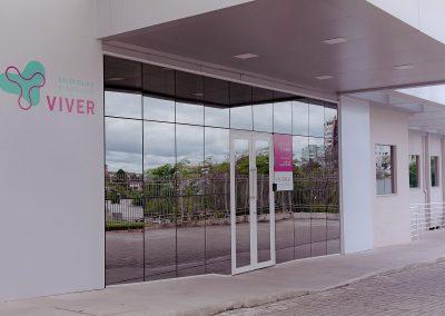 Clinica_VIVER_Infraestrutura-00