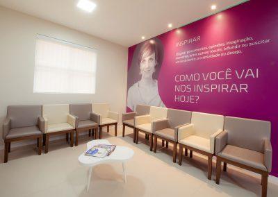 Clinica_VIVER_Infraestrutura-02