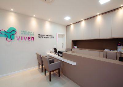Clinica_VIVER_Infraestrutura-03