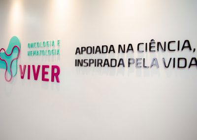 Clinica_VIVER_Infraestrutura-04