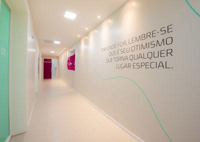 Clinica_VIVER_Infraestrutura-05