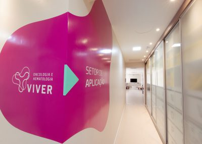 Clinica_VIVER_Infraestrutura-06