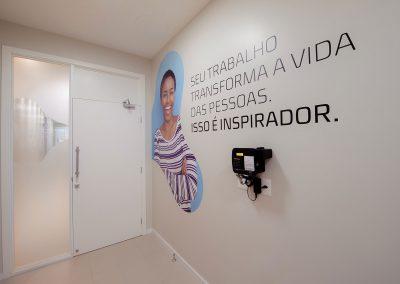 Clinica_VIVER_Infraestrutura-07
