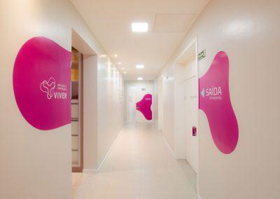 Clinica_VIVER_Infraestrutura-13