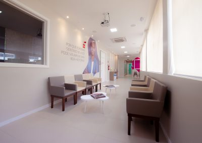 Clinica_VIVER_Infraestrutura-14