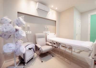 Clinica_VIVER_Multiprofissional-01