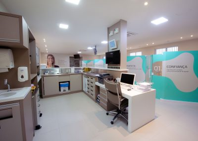 Clinica_VIVER_Multiprofissional-10
