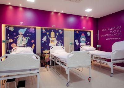 Clinica_VIVER_Sala-Infantil-01