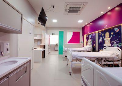 Clinica_VIVER_Sala-Infantil-02