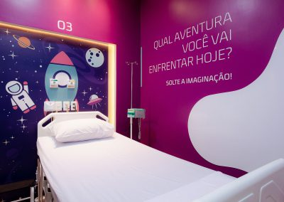 Clinica_VIVER_Sala-Infantil-03